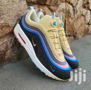 Nike Air Shoes | Shoes for sale in Nairobi, Woodley/Kenyatta Golf Course
