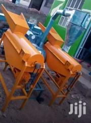 Maize Sheller | Farm Machinery & Equipment for sale in Nakuru, Rhoda