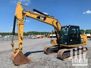 Caterpillar Excavator | Heavy Equipments for sale in Mombasa, Shimanzi/Ganjoni