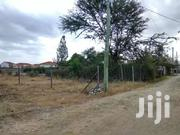 Plot For Sale In Sabaki Next To Southpark Estate | Land & Plots For Sale for sale in Machakos, Syokimau/Mulolongo