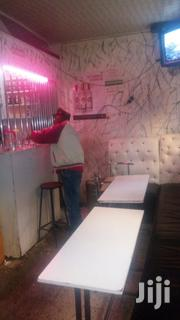 Busy Pub For Sale | Commercial Property For Sale for sale in Nairobi, Karen