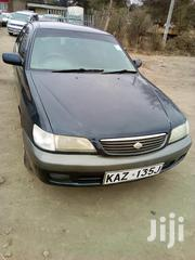 Toyota Premio 2000 Green | Cars for sale in Kiambu, Township E