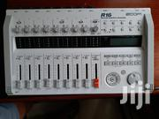 Zoom R16 Multi Track Recorder/Interface | Musical Instruments for sale in Mombasa, Bamburi