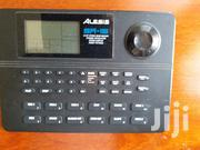 Alesis SR16 Drum Machine | Musical Instruments for sale in Mombasa, Bamburi