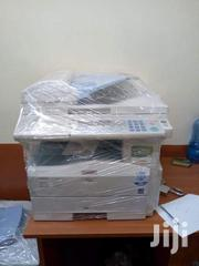 Fully Loaded Photocopiers | Printing Equipment for sale in Nairobi, Nairobi Central