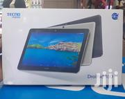 New Tecno DroidPad 10 Pro II 16 GB Gray | Tablets for sale in Nairobi, Nairobi Central