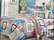 Quality Warm Cotton Duvet Available | Home Accessories for sale in Nairobi, Nairobi Central