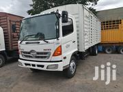 Local Hino Year 2016 | Trucks & Trailers for sale in Nairobi, Nairobi South