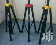 Speaker Stand | Musical Instruments for sale in Nairobi, Nairobi Central