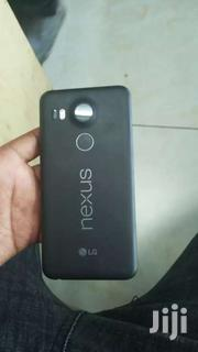 Lg Nexus 5X 32 Gb | Mobile Phones for sale in Nairobi, Nairobi Central