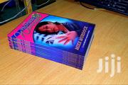 The Proverbs 31 Woman | Books & Games for sale in Nairobi, Nairobi Central