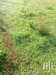 Agriculture Land | Land & Plots For Sale for sale in Nandi, Kabiyet