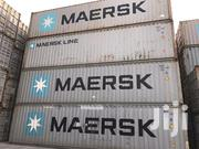 Containers For Sale | Farm Machinery & Equipment for sale in Nairobi, Mathare North
