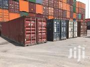 Containers For Sale | Farm Machinery & Equipment for sale in Nairobi, Kangemi
