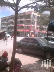1/4an Acre With A Flat For Sale In Ongatarongai Shopping Centre 1/4 | Land & Plots For Sale for sale in Kajiado, Ongata Rongai