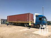 Containers For Sale | Farm Machinery & Equipment for sale in Nairobi, Nairobi South