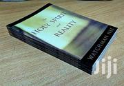 The Holy Spirit And Reality - Watchman Nee | Books & Games for sale in Nairobi, Nairobi Central