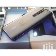 New Oppo F11 Pro 128 GB Black | Mobile Phones for sale in Nairobi, Nairobi South