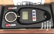 Electronic Hunging Scales | Farm Machinery & Equipment for sale in Nairobi, Nairobi Central