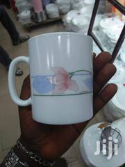 Luminarc Cups/Tea Cups | Kitchen & Dining for sale in Nairobi, Nairobi Central