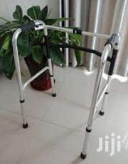 Walker, Assisted Walking Device | Medical Equipment for sale in Nairobi, Ngara