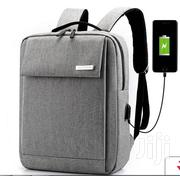 Anti-theft Laptop Backbacks | Bags for sale in Nairobi, Ziwani/Kariokor