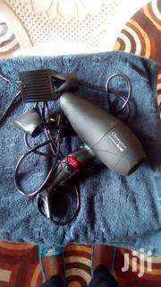 Hair Dryer | Tools & Accessories for sale in Kiambu, Juja