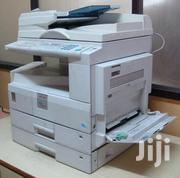 Just Arrived Ricoh Mp 2000 Copier On Sale Print Scan Photocopy | Printing Equipment for sale in Nairobi, Nairobi Central