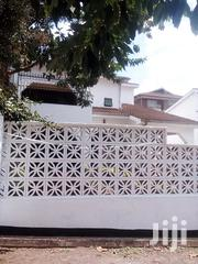 Esco Realtor Five Bedroom House in Kileleshwa With Two Rooms to Let. | Houses & Apartments For Rent for sale in Nairobi, Kileleshwa