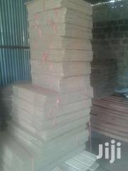 Bulk Sale New Cartons And Boxes | Manufacturing Equipment for sale in Nairobi, Kasarani