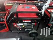 Portable Power Generators | Electrical Equipments for sale in Nairobi, Nairobi Central