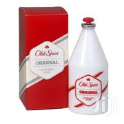 Old Spice After Shave 150ml   Skin Care for sale in Nairobi, Ngara