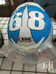 Motorcycle Helmets At Wholesale   Sports Equipment for sale in Nairobi, Ngara