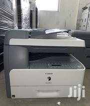 High Quality Canon IR1024 Photocopier Machine   Computer Accessories  for sale in Nairobi, Nairobi Central