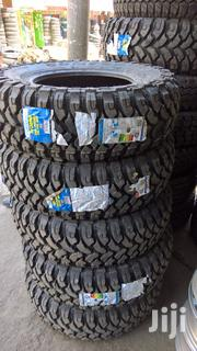 Tyre 265/70 R17 Comfoser | Vehicle Parts & Accessories for sale in Nairobi, Nairobi Central
