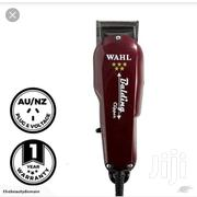 Wahl Balding Machine Original | Tools & Accessories for sale in Nairobi, Nairobi Central