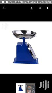 Analogue Kitchen Scale Machine | Home Appliances for sale in Nairobi, Nairobi Central