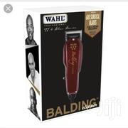 Wahl Original Balding | Tools & Accessories for sale in Nairobi, Nairobi Central