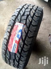 Tyre 265/70 R15 Gt Champiro | Vehicle Parts & Accessories for sale in Nairobi, Nairobi Central