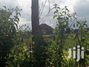 1/4 Acre at Gikambura Near Nairobi Ndogo | Land & Plots For Sale for sale in Kiambu, Kikuyu