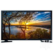 32 Inch Samsung Digital Full HD | TV & DVD Equipment for sale in Nairobi, Nairobi Central