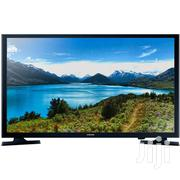 43 Inch Samsung Digital Full HD | TV & DVD Equipment for sale in Nairobi, Nairobi Central