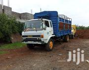Isuzu FTR | Trucks & Trailers for sale in Uasin Gishu, Racecourse