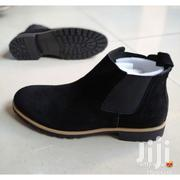 Clark's Classic Boot | Shoes for sale in Nairobi, Nairobi Central