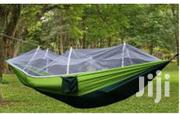 Hammock Swinging Chair Ideal for Outdoors and Camping | Camping Gear for sale in Nairobi, Nairobi Central