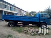 Isuzu FTR. | Trucks & Trailers for sale in Uasin Gishu, Racecourse