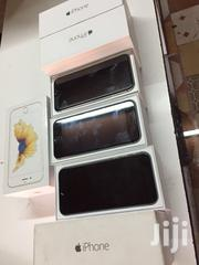 Apple iPhone 6 16 GB | Mobile Phones for sale in Nairobi, Kahawa