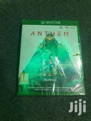 Anthem Xbox One Game | Video Game Consoles for sale in Nairobi, Nairobi Central