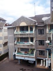 Esco Realtor Three Bedroom Apartment in Kileleshwa to Let. | Houses & Apartments For Rent for sale in Nairobi, Kileleshwa