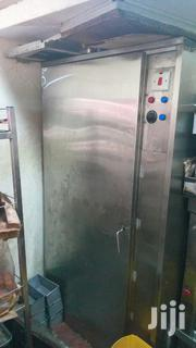 Bread Proover | Manufacturing Equipment for sale in Kajiado, Ongata Rongai